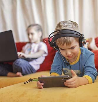 Comment s'adresser à la génération alpha ?
