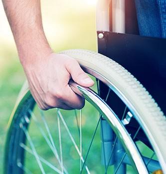 Comment la relation client s'adapte au handicap ?