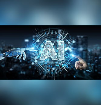 Relation client : comment tirer parti de l'intelligence artificielle ?