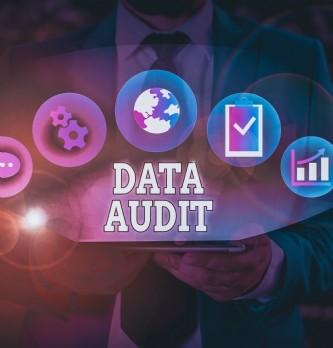 Comment évaluer la valeur de la data (monétisation et business model) ?