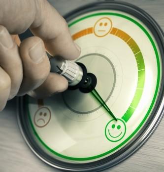 Quel est l'intérêt de la data pour personnaliser l'expérience client ?