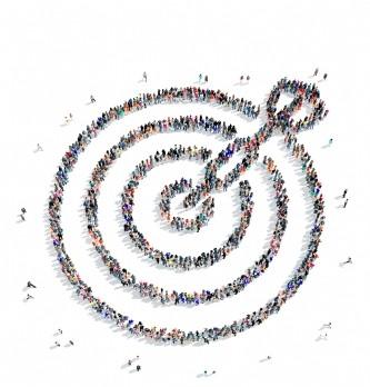 Quel est l'intérêt de la data pour optimiser la relation client ?