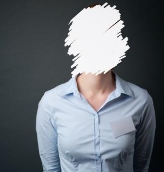 Comment choisir son DPO ? Compétence / DPS ( Data Privacy Stewart)