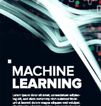 Qu'est ce que l'Intelligence Artificielle, le Machine Learning, le Deep Learning ?
