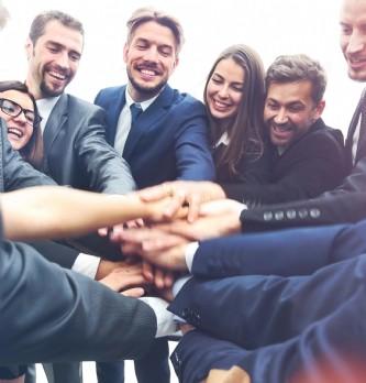 Comment sensibiliser les équipes à la protection des données ?