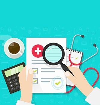 Quel délai pour une prescription fiscale ?