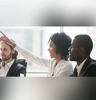 Comment calculer la participation des salariés ?
