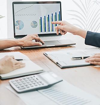 Quels sont les différents indicateurs de pilotage en comptabilité ?