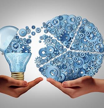 Qu'est-ce que l'innovation ouverte ?