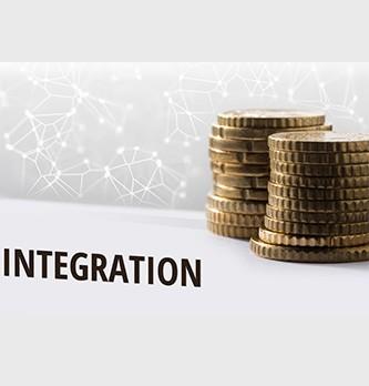 Quand et comment opter pour l'intégration fiscale ?