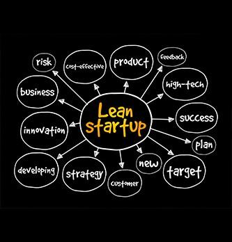 Qu'est-ce que le Lean Startup ?