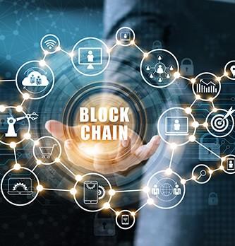 Comment investir dans la blockchain ?