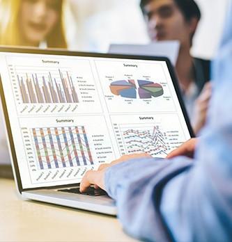 Comment mettre en place une comptabilité analytique ?