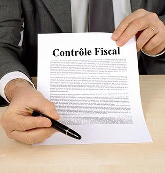 Comment préparer un contrôle fiscal ?