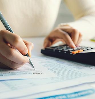 Comment faire une déclaration de tva en comptabilité ?