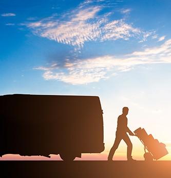 Qu'est-ce qu'une livraison intracommunautaire ?