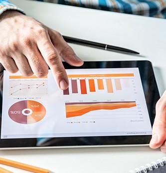 Quel logiciel de comptabilité choisir ?