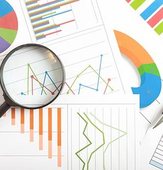 Comment faire une analyse financière ?