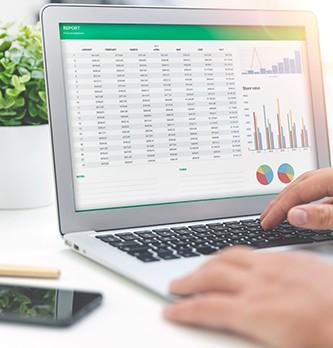 Comment fonctionne la norme IFRS 15 ?