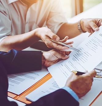 Comment fonctionne la norme IFRS 17 ?