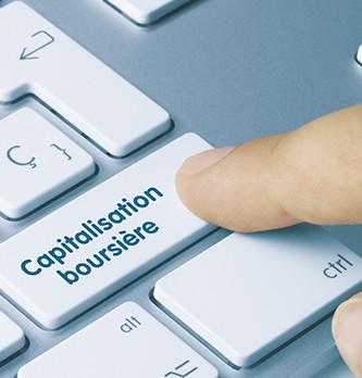 Qu'est-ce que la capitalisation boursière d'une entreprise ?