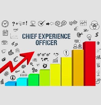 Quelles sont les missions d'un chief experience officer ?