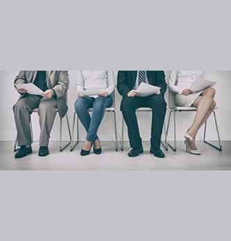 Comment recruter un conseiller client ?