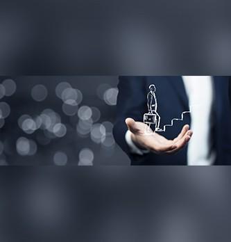 Comment développer l'engagement collaborateurs ?