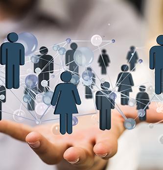 Quels sont les métiers de la relation client ?