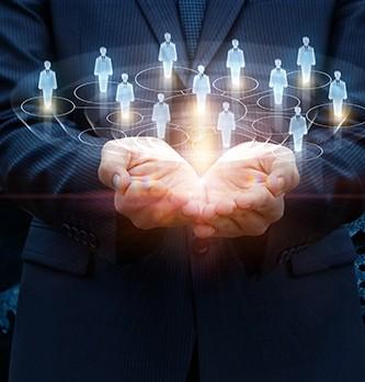 Une entreprise doit-elle avoir un directeur de la relation client ?