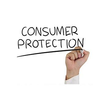 Qui sont les associations de défense des consommateurs ?