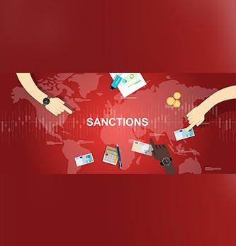 Non-respect du RGPD : quelles sont les sanctions ?