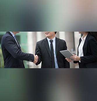 Quels sont les événements liés à la relation client ?