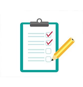 Quel est le meilleur moment pour envoyer un questionnaire de satisfaction ?