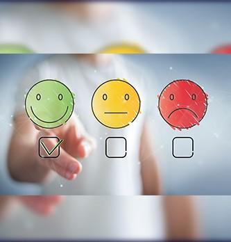Quels sont les prestataires en matière de feedback management ?