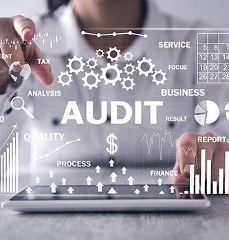 Comment faire un audit qualité ?