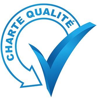 Qu'est-ce qu'une charte qualité ?