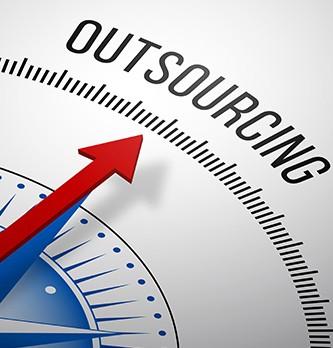 Qui sont les principaux outsourceurs du marché francophone ?