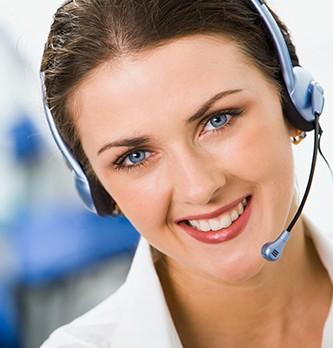 Conseiller client : comment adapter sa communication à son interlocuteur ?