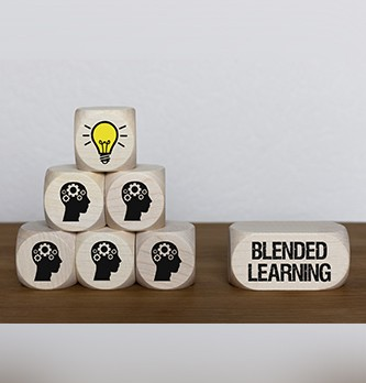 Le blended learning est-il réellement efficace ?