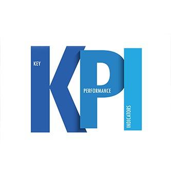 Quels sont les KPI les plus importants pour un centre de contacts ?