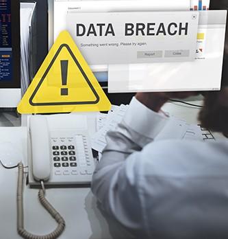 Data breach : que faire ?
