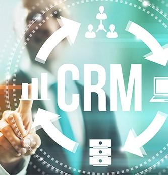 Quels sont les outils de la gestion de la relation client ?
