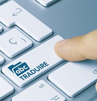 Service client : quels sont les logiciels de traduction automatique ?