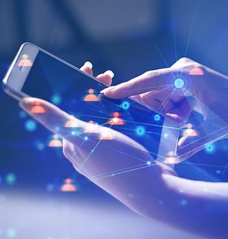 Quelles sont les plateformes d'informations consommateur ?