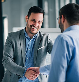 Comment améliorer sa connaissance client ?