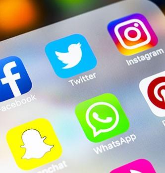 Quels médias sociaux privilégier pour sa gestion de la relation client ?
