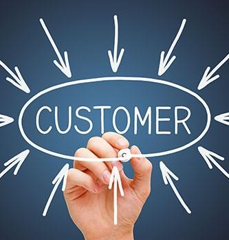 Quelle est la différence entre un besoin et une attente client ?