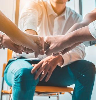Qu'est-ce que l'empowerment client ?