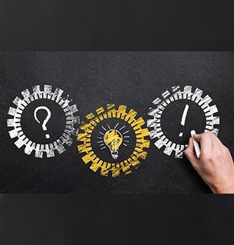 Comment mettre en place une stratégie nudge ?